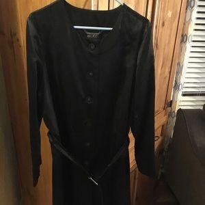 Jackets & Blazers - Women's plus size dress jacket.